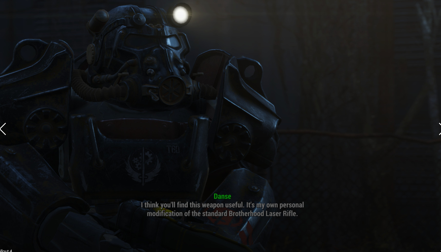 Fallout 4 Guide How To Recruit All 13 Companions