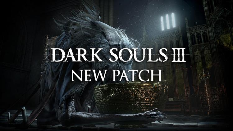 dark souls 3 1