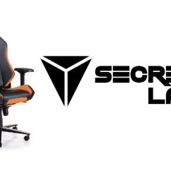 Gaming Chair Reviews 2016 Adec Performer Parts Secretlab S Omega 2018 Review Just Push Start