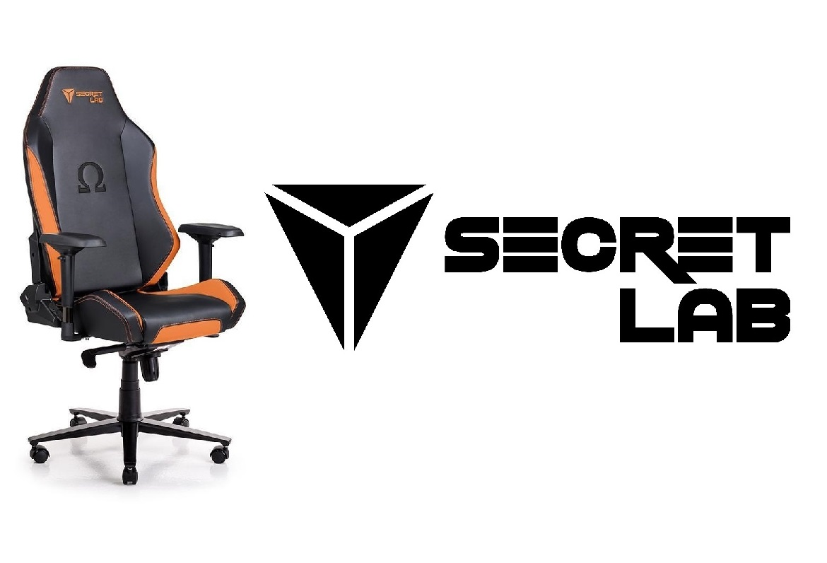 chair gym reviews 2018 toddler desk and secretlab 39s omega gaming review just push start