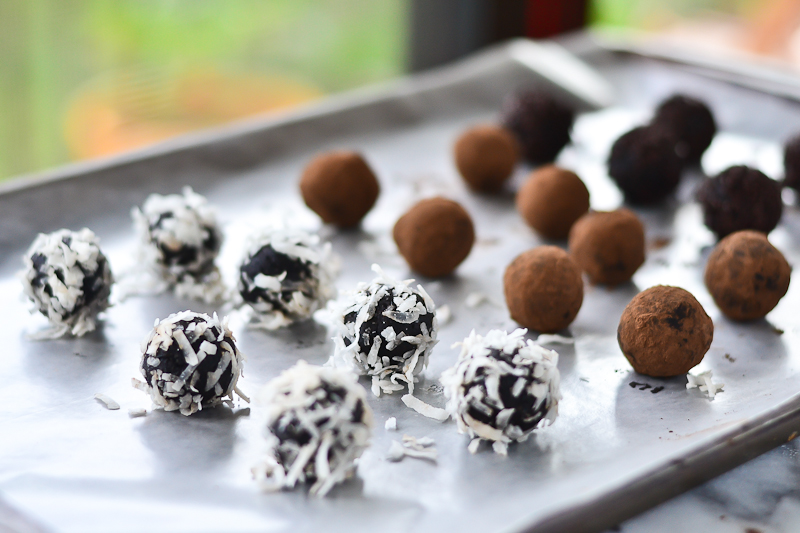 Healthy Truffles 1b (1 of 1)