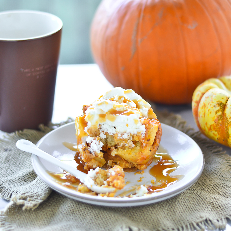 Pumpkin Mug Cake 7b (1 of 1)