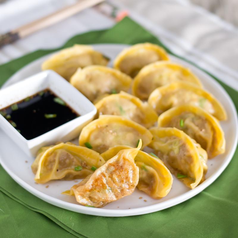 Dumplings 3 (1 of 1)