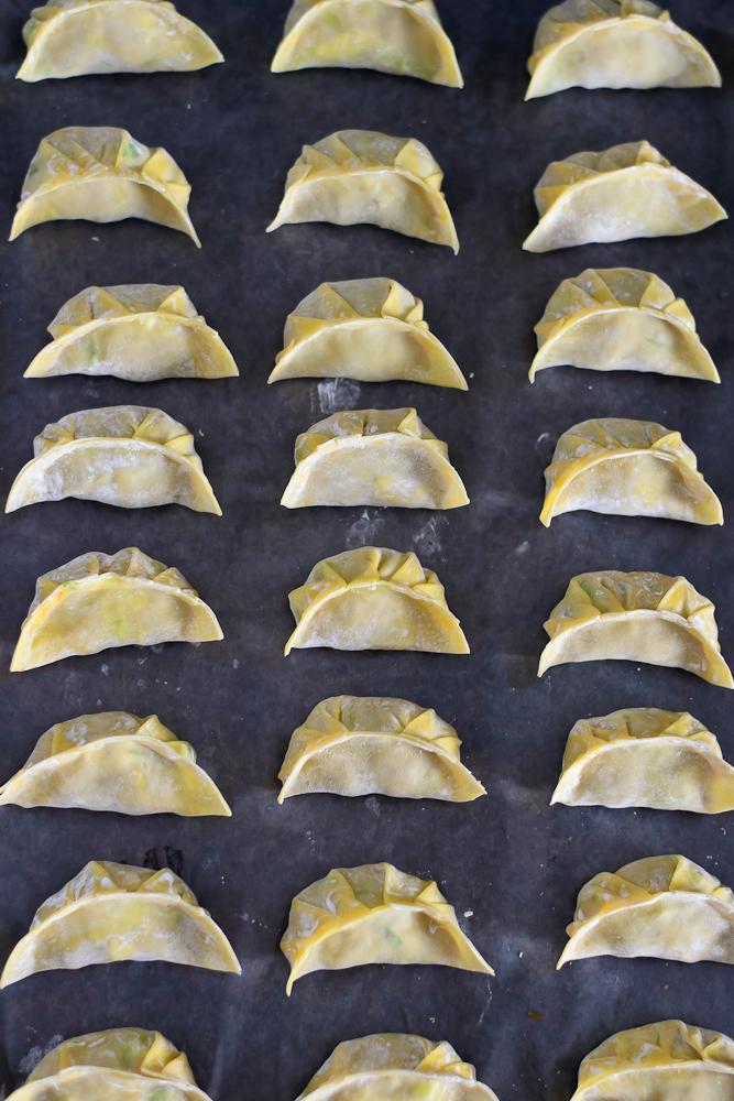 Dumplings 5 (1 of 1)