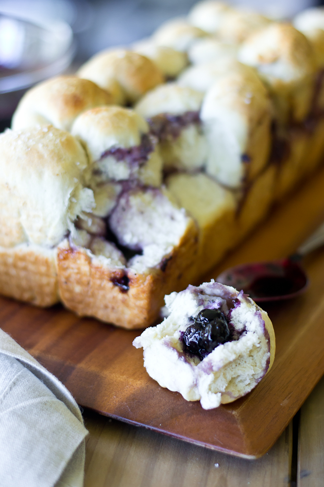 Blueberry Brie 12b