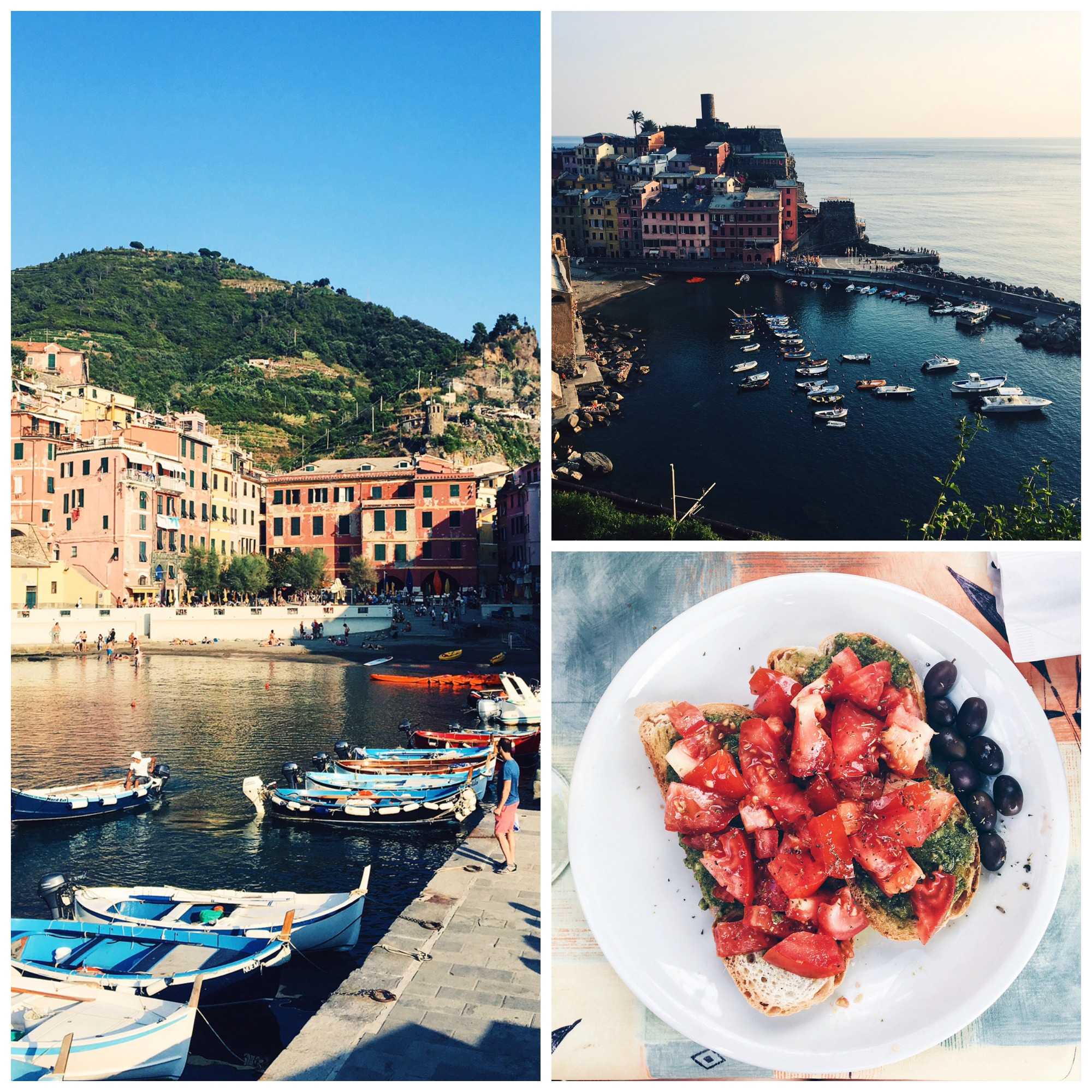 vernazza-collage-2