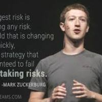 """Enlightened Knowledge Age Workers Considering Taking the """"Just Quit"""" Risk"""