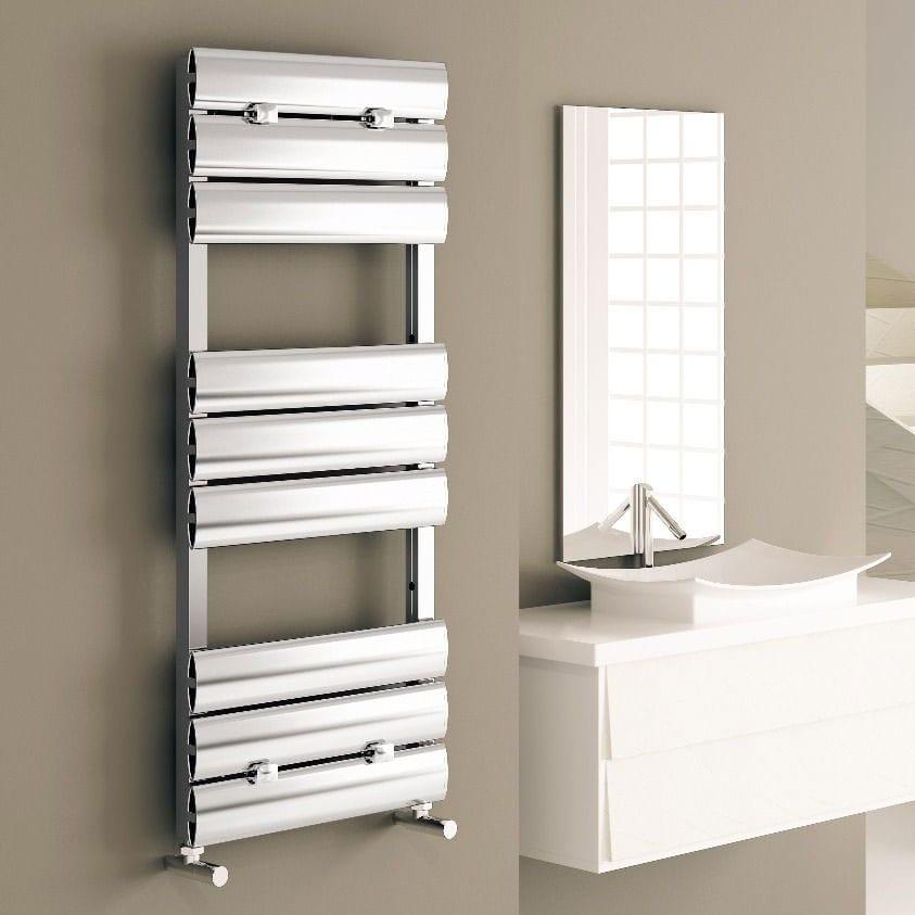 Designer Towel Radiators Heated Towel Rails Just Radiators Uk