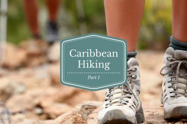 This image has an empty alt attribute; its file name is caribbean-hiking-feat1x-373x248.jpg