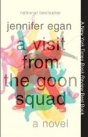 a-visit-from-the-goon-squad-jennifer-egan