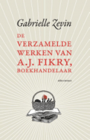 Gabrielle-Zevin-de-verzamelde-werken-van-a.j.-fikry-boekhandelaar