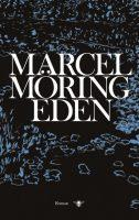 Marcel Moring - Eden