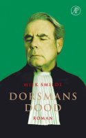 Miek Smilde Dorsmans dood