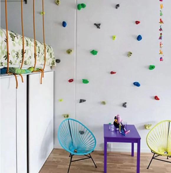 indoor11