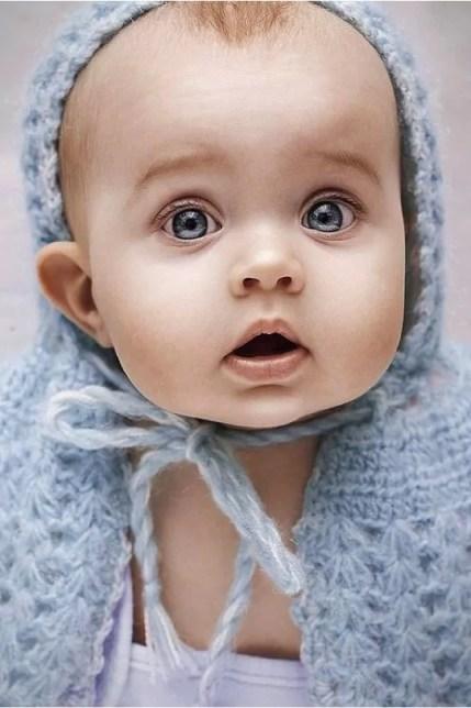 10 dicas para engravidar de menino - Just Real Moms