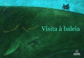 visita_a_baleia-capa