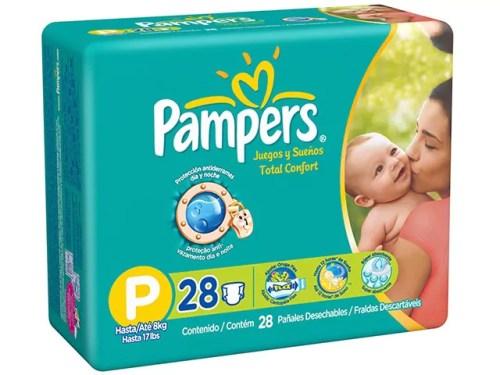 fraldas-pampers-total-confort-pacotao-p28-unidades-204735700