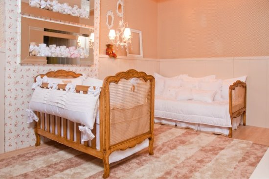 ideias_para_decorar_as_paredes_do_quarto_de_bebe-just_real_moms-18
