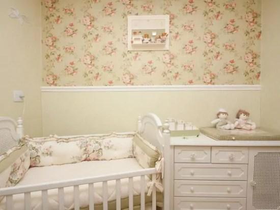 ideias_para_decorar_as_paredes_do_quarto_de_bebe-just_real_moms-23