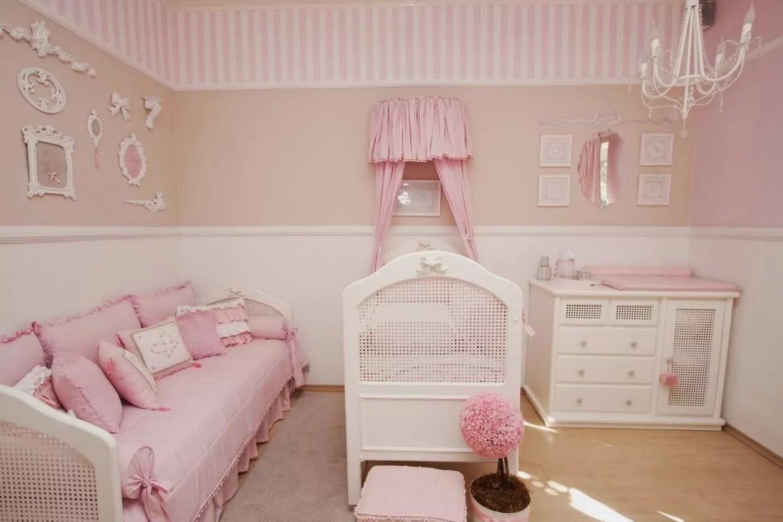 Ideias_para_decorar_as_paredes_do_quarto_de_bebe Just_real_moms 25