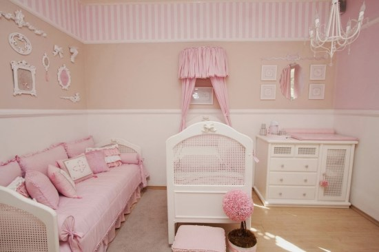 ideias_para_decorar_as_paredes_do_quarto_de_bebe-just_real_moms-24