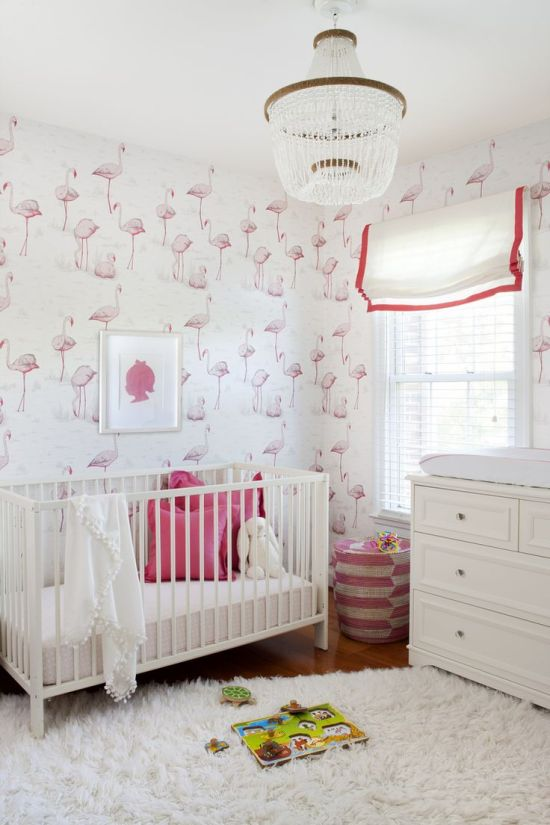 ideias_para_decorar_as_paredes_do_quarto_de_bebe-just_real_moms-37