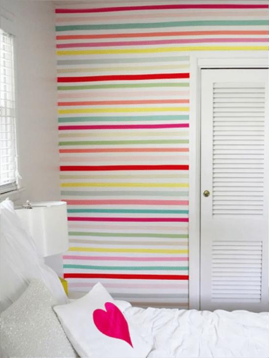 ideias_para_decorar_as_paredes_do_quarto_de_bebe-just_real_moms-40
