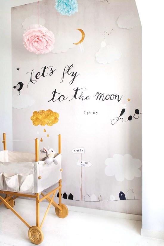 ideias_para_decorar_as_paredes_do_quarto_de_bebe-just_real_moms-42