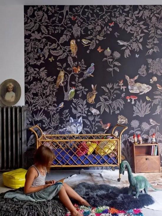 ideias_para_decorar_as_paredes_do_quarto_de_bebe-just_real_moms-49