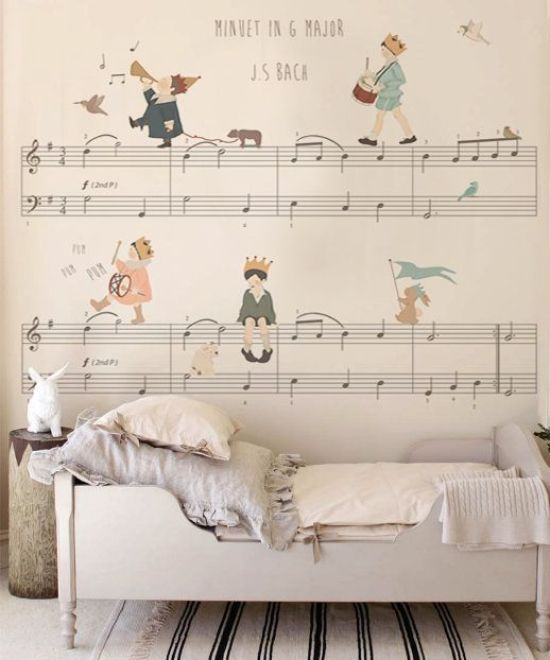 ideias_para_decorar_as_paredes_do_quarto_de_bebe-just_real_moms-51
