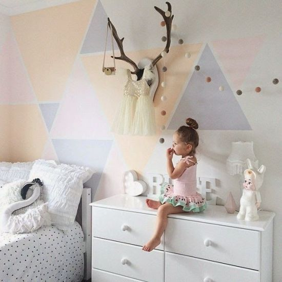 ideias_para_decorar_as_paredes_do_quarto_de_bebe-just_real_moms-57