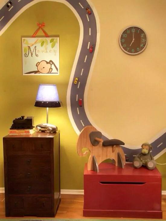ideias_para_decorar_as_paredes_do_quarto_de_bebe-just_real_moms-59