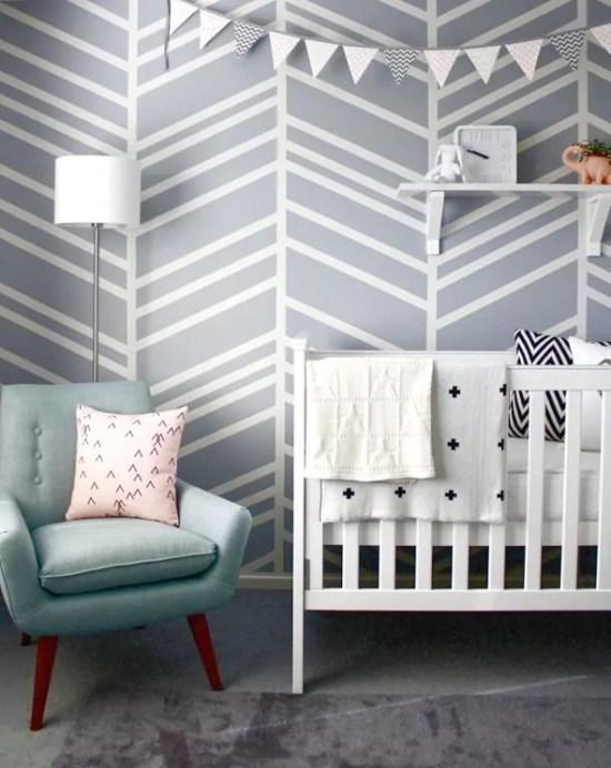 ideias_para_decorar_as_paredes_do_quarto_de_bebe-just_real_moms-65