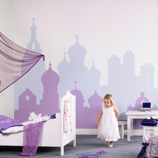 ideias_para_decorar_as_paredes_do_quarto_de_bebe-just_real_moms-70