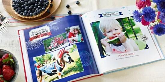 10-shutterfly-custom-20page-8x8-photo-book-reg-35-6-3676272-regular