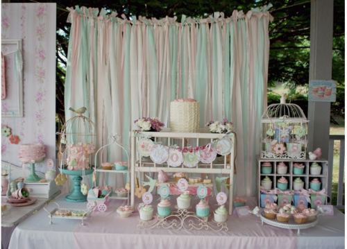 Cha_de_bebe_baby_shower-just_real_moms_10