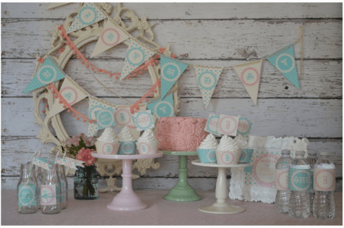 Cha_de_bebe_baby_shower-just_real_moms_22