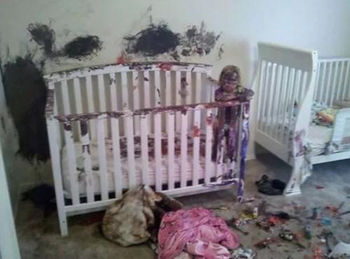 bagunça_de_criança-Just_real_moms