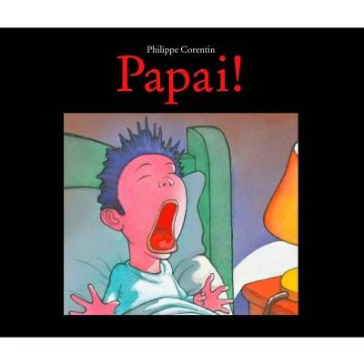 Livro para a criança que tem medo do escuro e monstros - Just Real Moms