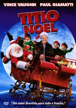 Os melhores filmes de Natal para ver com as crianças - Titio Noel