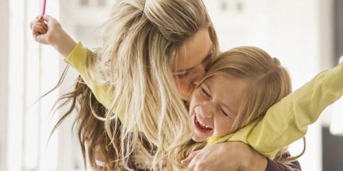 Coisas para ensinarmos às nossas filhas - Just Real Moms