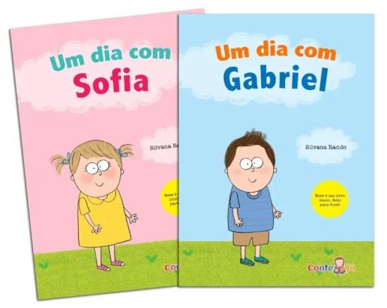 conheca_o_livro_que_pode_ser_feito_especialmente_para_seus_filhos-just_real_moms
