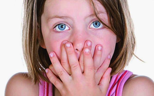 Gagueira infantil: 10 mitos e verdades - por Dra Camila Di Ninno