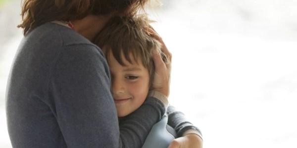 """Quando você achar que é uma """"má mãe"""", lembre-se disso. - Just Real Moms"""