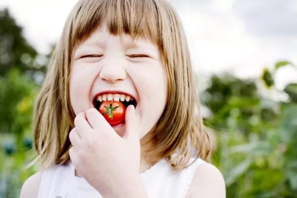 Sobre Frutas e Fraldas - por Ana Castelo Branco - Just Real Moms