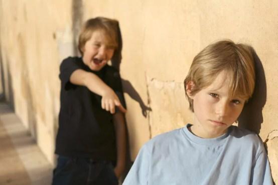 """""""Preciso ensina-los a lidarem com isso!"""" - por Ana Paula Puga"""