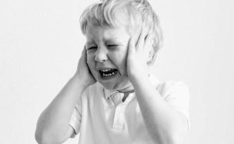 Just Real Moms 6 Dicas Para Lidar com os Momentos de Birras das Crianças MamãeBox
