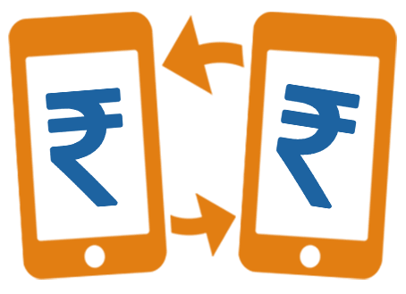 money transfer services-Just Recharge Now!