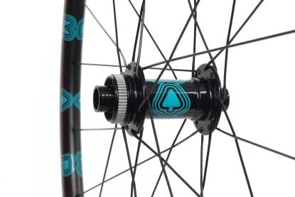 MAP centre-lock J-bend wheelsets – instock
