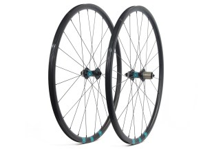MAP centre-lock J-bend wheelsets – instock